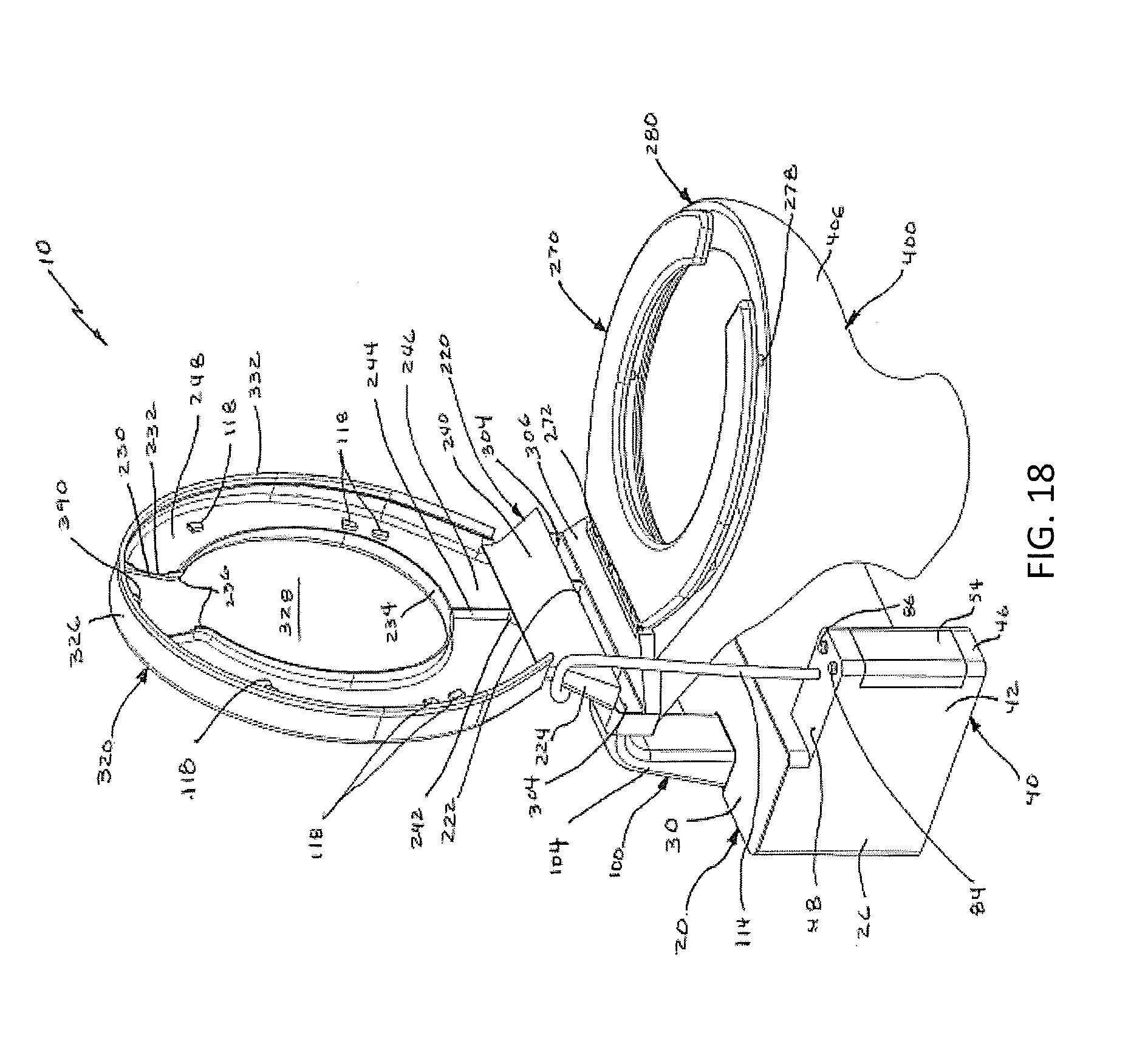 Suzuki Rf900 Wiring Schematic Suzuki C50 Wiring Diagram