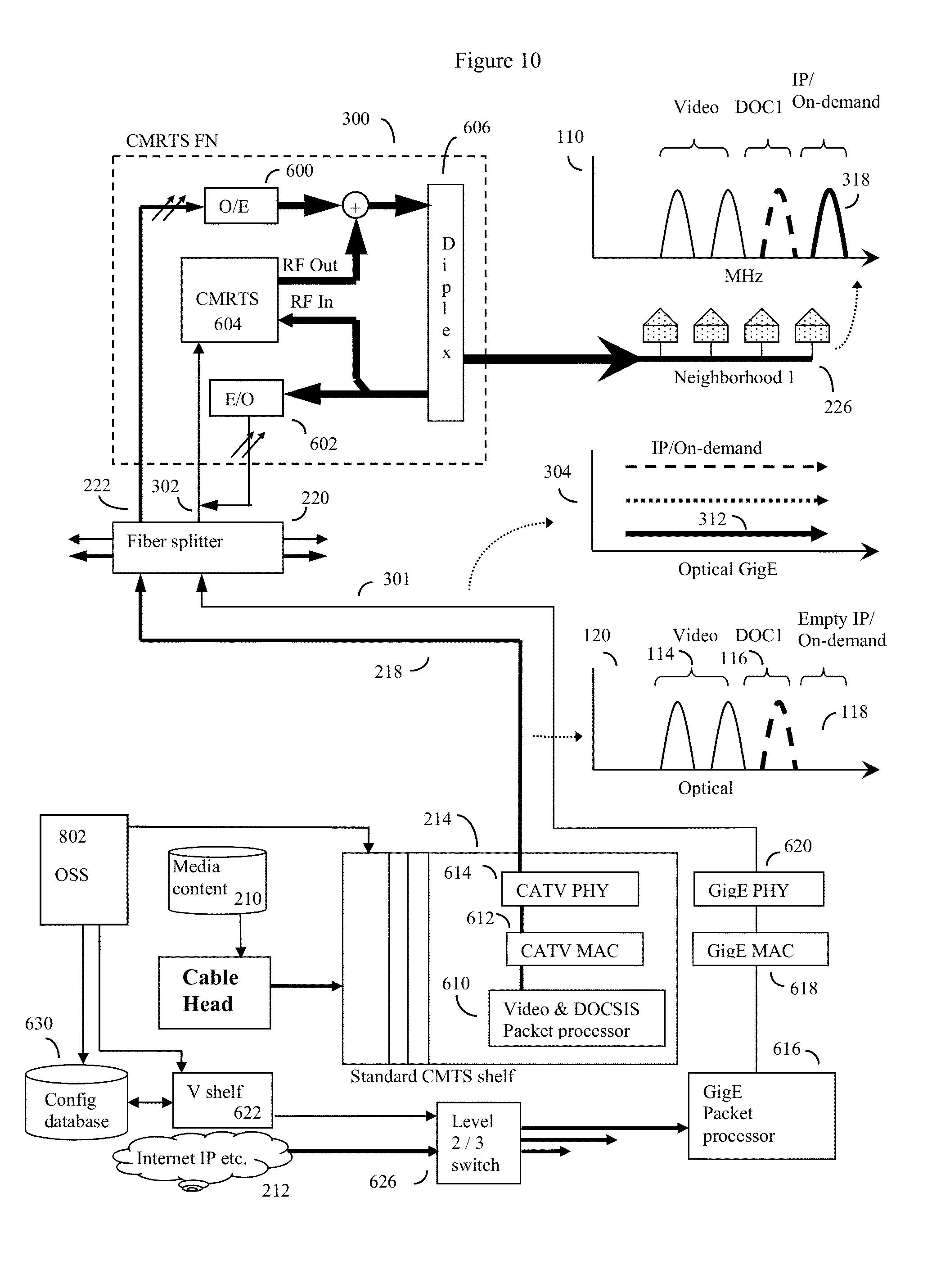 Pioneer Appradio Wiring Diagram Pioneer AppRadio