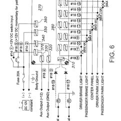 Whelen Light Bar Wiring Diagram Act Keypad Strobe Schematic Diagrams