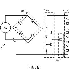 patent us20140184080 light emitting diode light structures genie garage door opener diagram for diagram door wiring opener pv 612 [ 2456 x 1852 Pixel ]