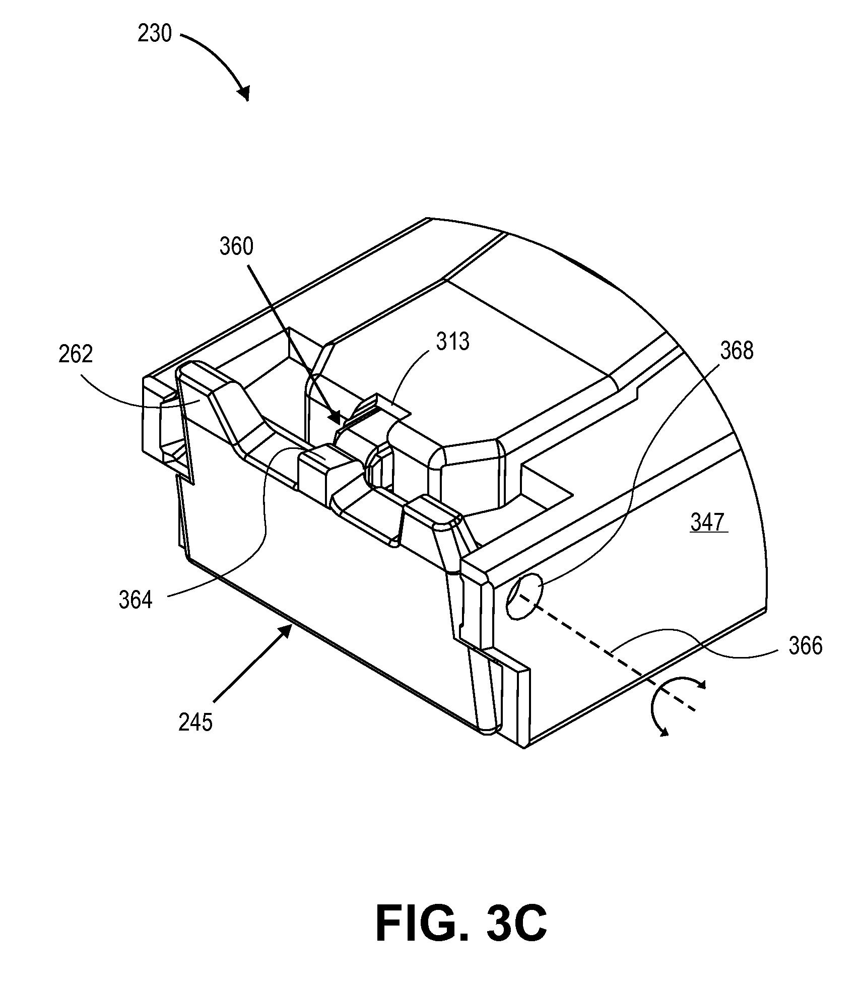 quad receptacle wiring diagram rj11 rj12 a auto electrical 30 images
