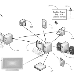 similiar xbox wired controller wiring diagram keywords 360 controller dolphin on xbox 360 wired controller wiring [ 2469 x 2021 Pixel ]