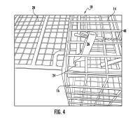 Patent US20140208633 - Over-center trigger mechanism for ...