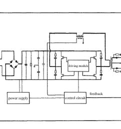 patent us20140209586 portable igbt arc welding machine [ 2520 x 1768 Pixel ]