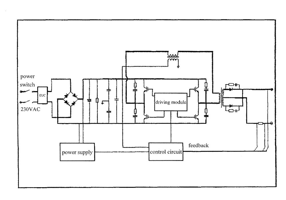medium resolution of patent us20140209586 portable igbt arc welding machine