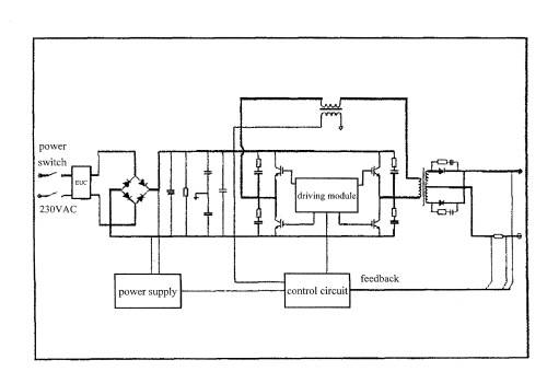 small resolution of patent us20140209586 portable igbt arc welding machine