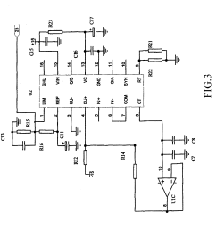 patent us20140209586 portable igbt arc welding machine google patents welding machine circuit diagram welding machine diagram [ 2220 x 2126 Pixel ]