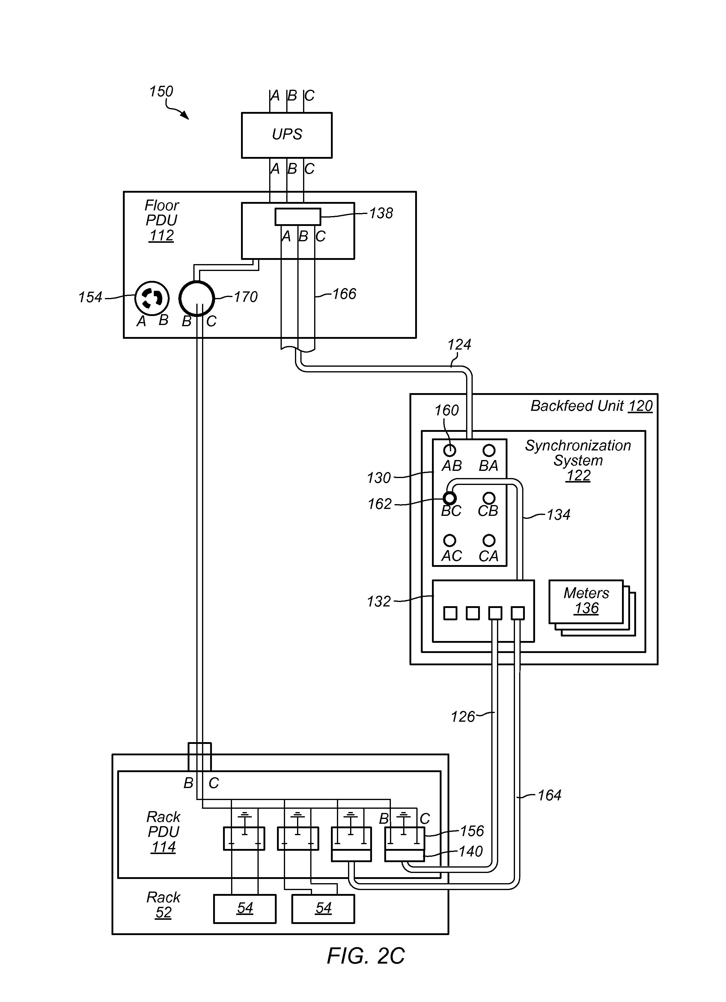 Nema L14 30p Wiring Diagram Free Download Generator 220