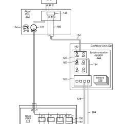 L5 30p To L14 30r Wiring Diagram Internal Of Ceiling Fan Nema L6 20p And Fuse Box