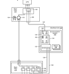 nema l5 20r wiring diagram another blog about wiring diagram u2022 6 50 nema [ 2422 x 3339 Pixel ]