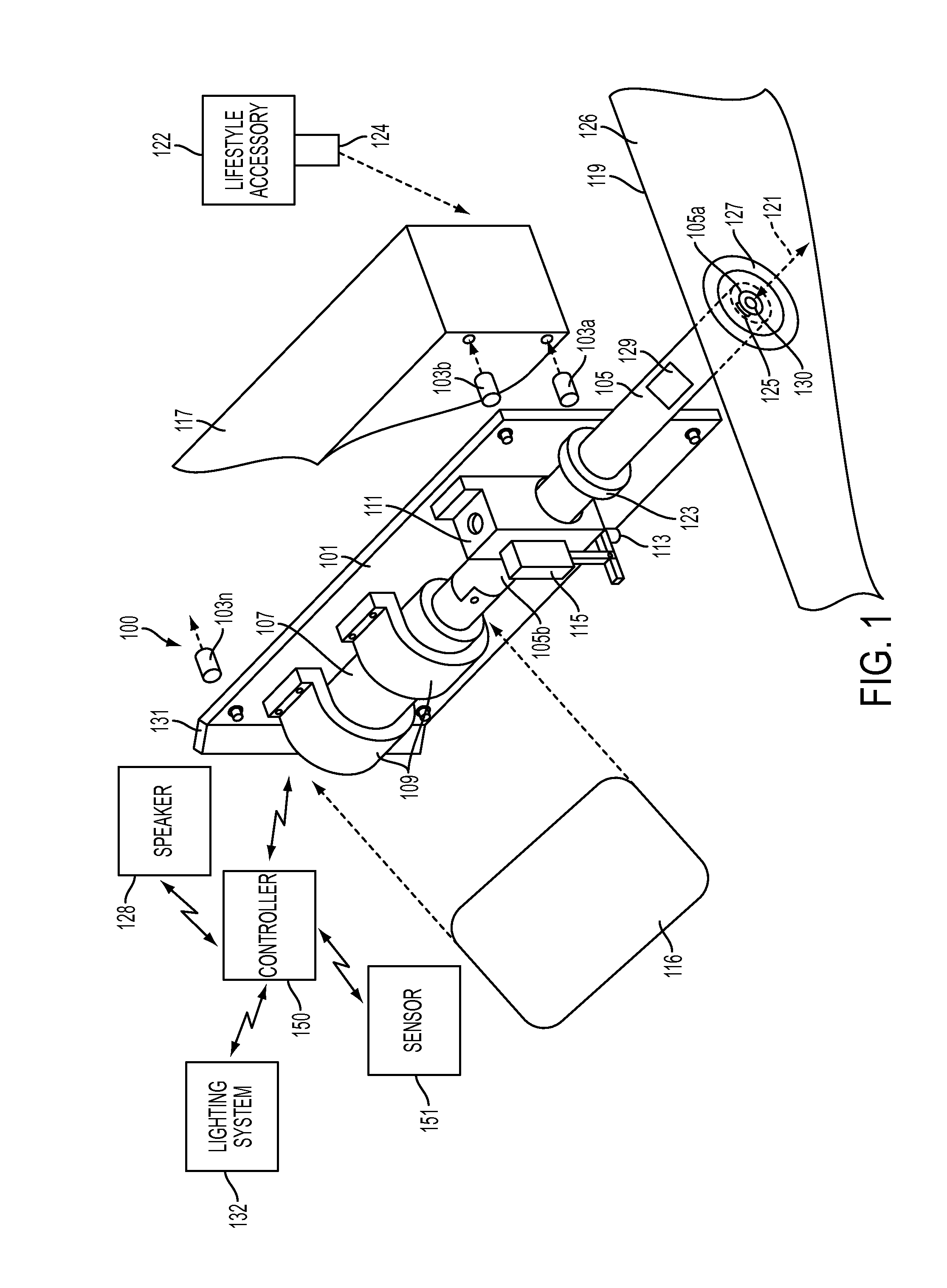 Ford F Penger Fuse Box Diagram Auto Wiring 2002. Ford