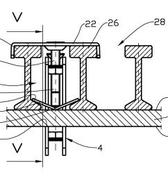 wiring diagram 1974 xlh harley 4k wallpapers design 1974 flh touring harley 1974 [ 1750 x 1137 Pixel ]