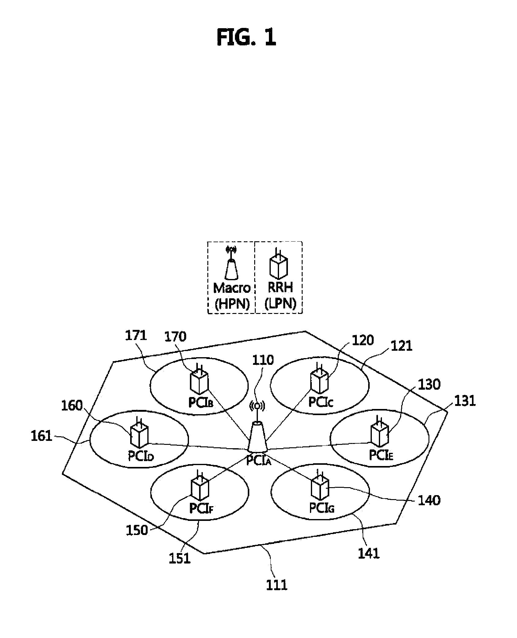 28 Aon Network Diagram Creator Gpmfirstfigure Network