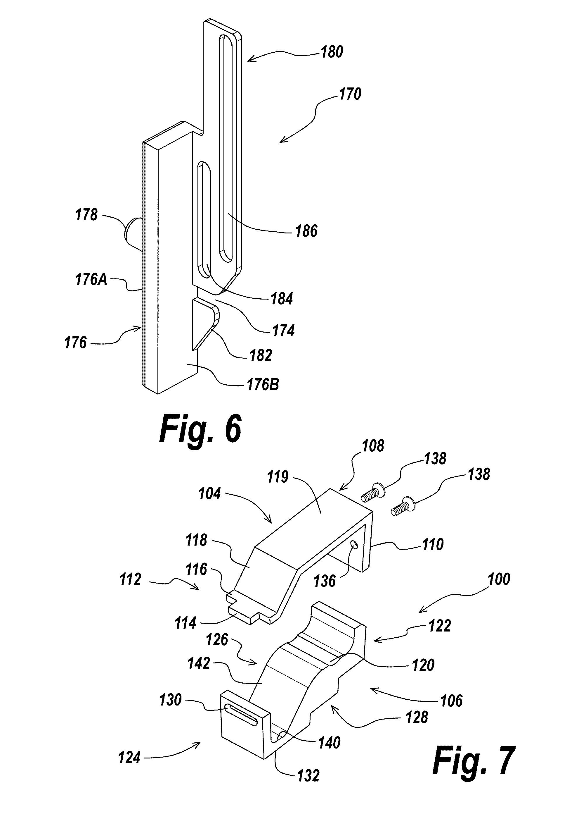 26 Pressure Transducer Wiring Diagram