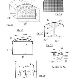 box desk fan free download wiring diagrams pictures box 3 speed box fan switch wiring diagram [ 2097 x 2816 Pixel ]
