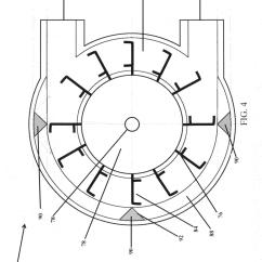 Club Car V Glide Troubleshooting Guitar Wiring Diagram 2 Humbucker 1 Volume Tone 36 Volt Problem  Readingrat
