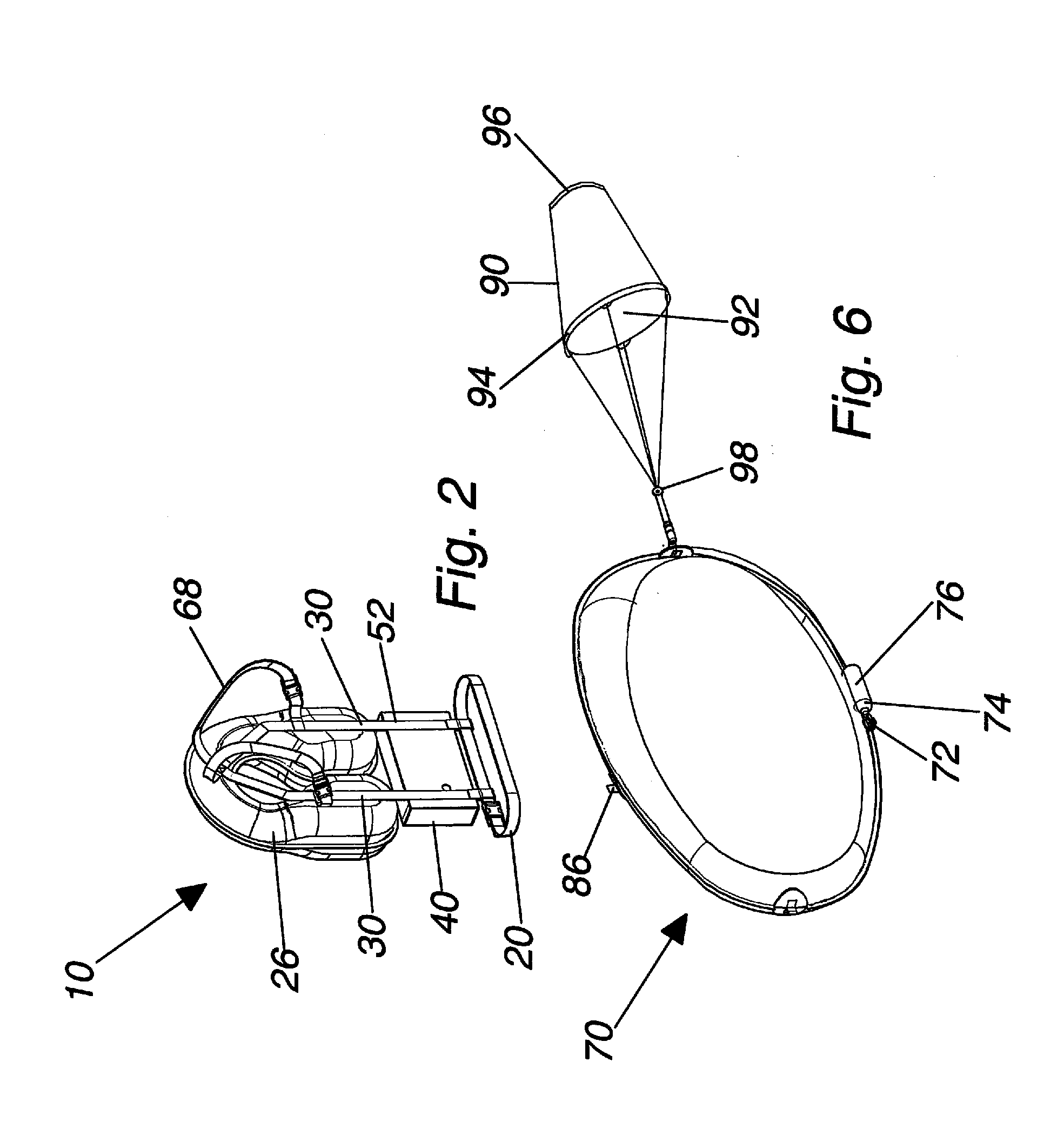 Using Inflatable Life Jacket With Harness Auto Electrical Wiring Lincoln 400as 50 Diagram Related International 460