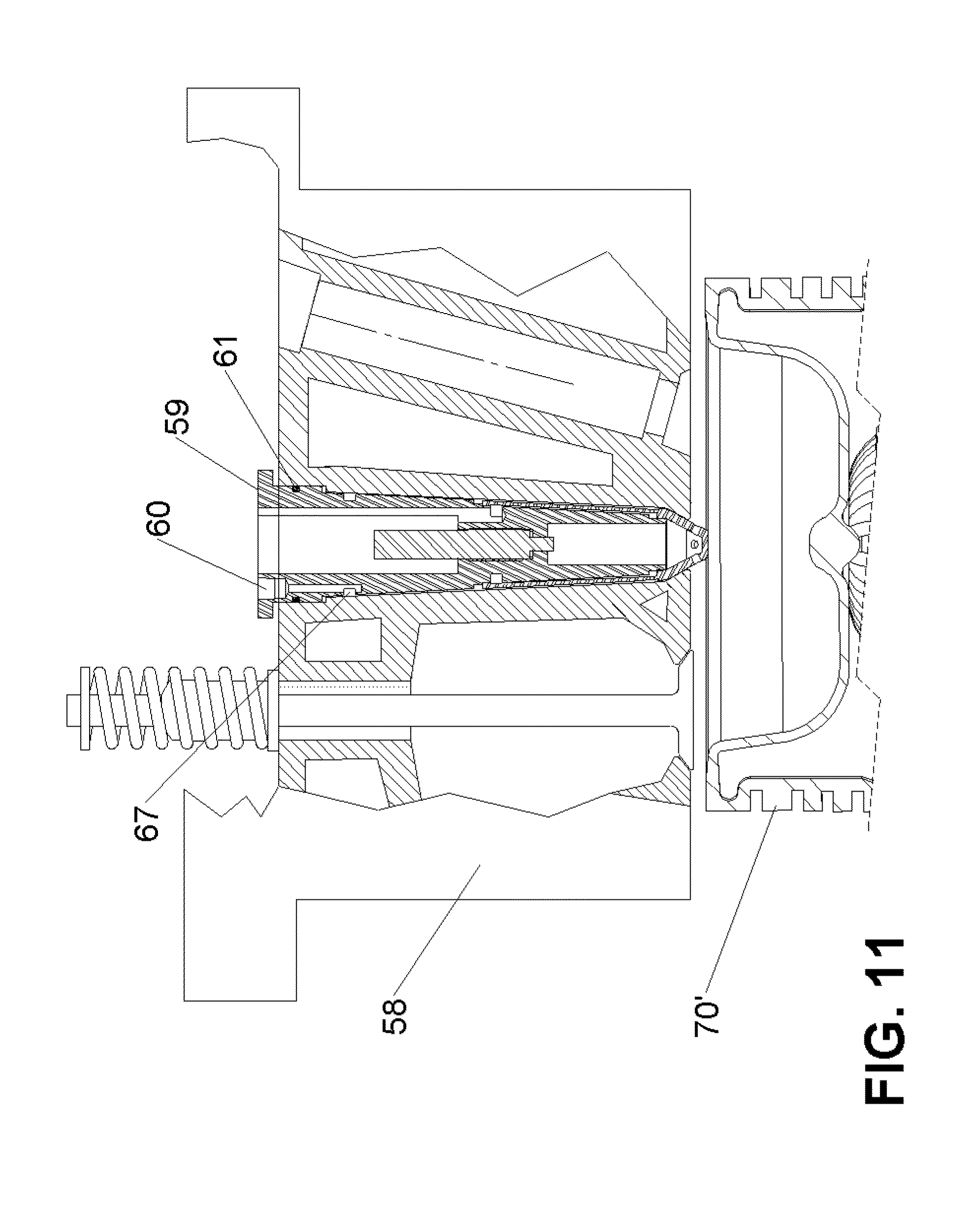 Gas Engines Oxidation Catalyst For Natural Gas Engines