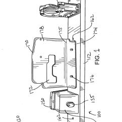 Basic Gun Diagram Jeep Grand Cherokee Wiring 2004 Pro Gard Lock 32