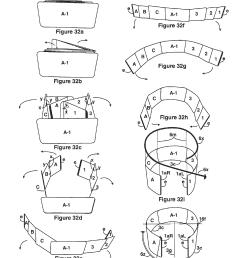 headphone speaker wiring diagram wiring diagram cloth covered speaker wire wiring diagrams pictures headphone [ 2257 x 2849 Pixel ]
