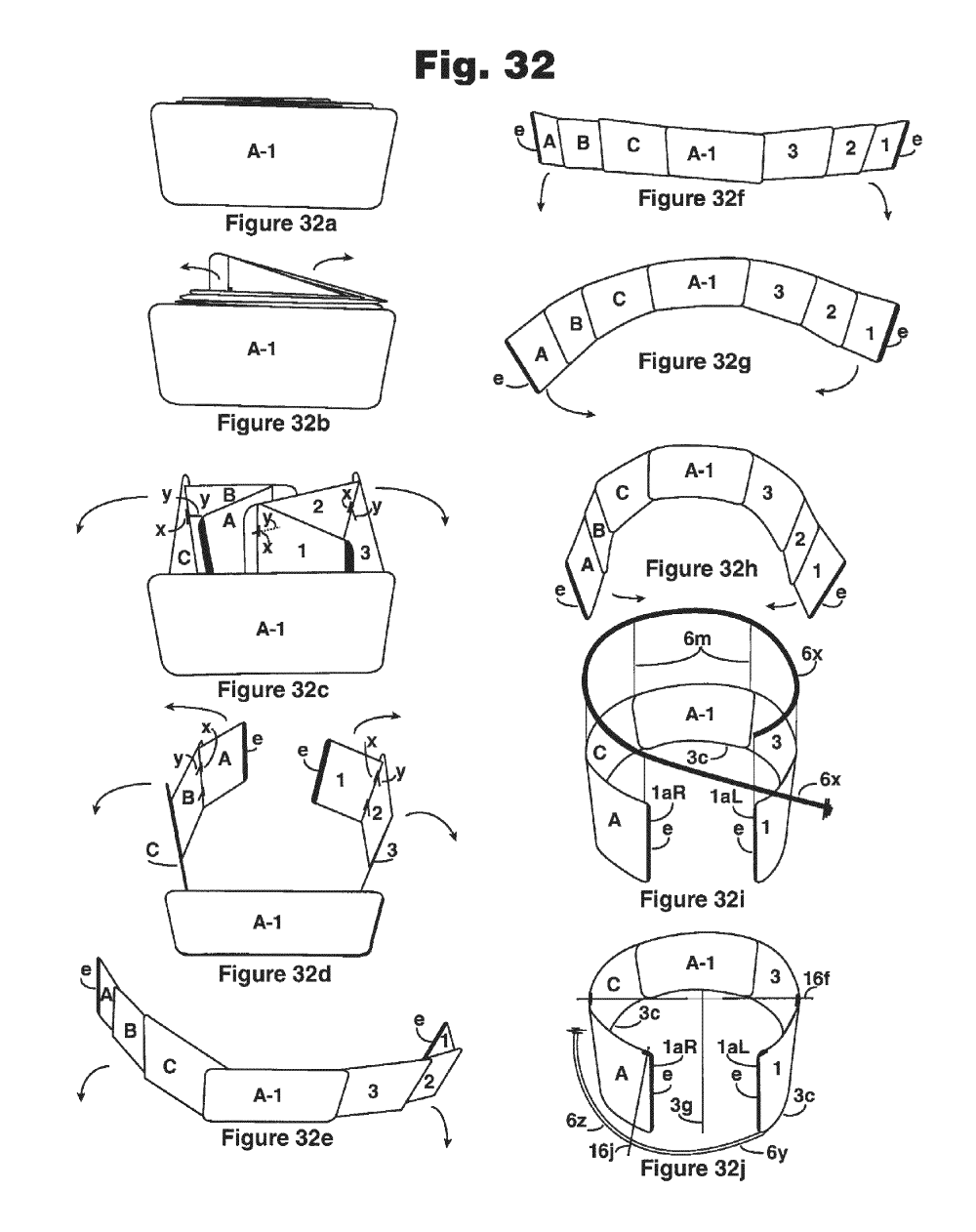 medium resolution of headphone speaker wiring diagram wiring diagram cloth covered speaker wire wiring diagrams pictures headphone