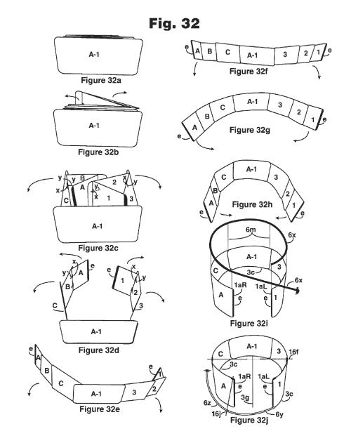 small resolution of headphone speaker wiring diagram wiring diagram cloth covered speaker wire wiring diagrams pictures headphone