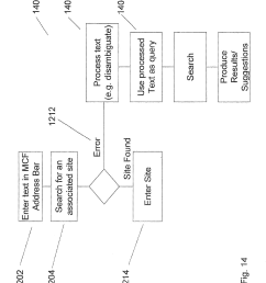 patent drawing [ 2279 x 2823 Pixel ]