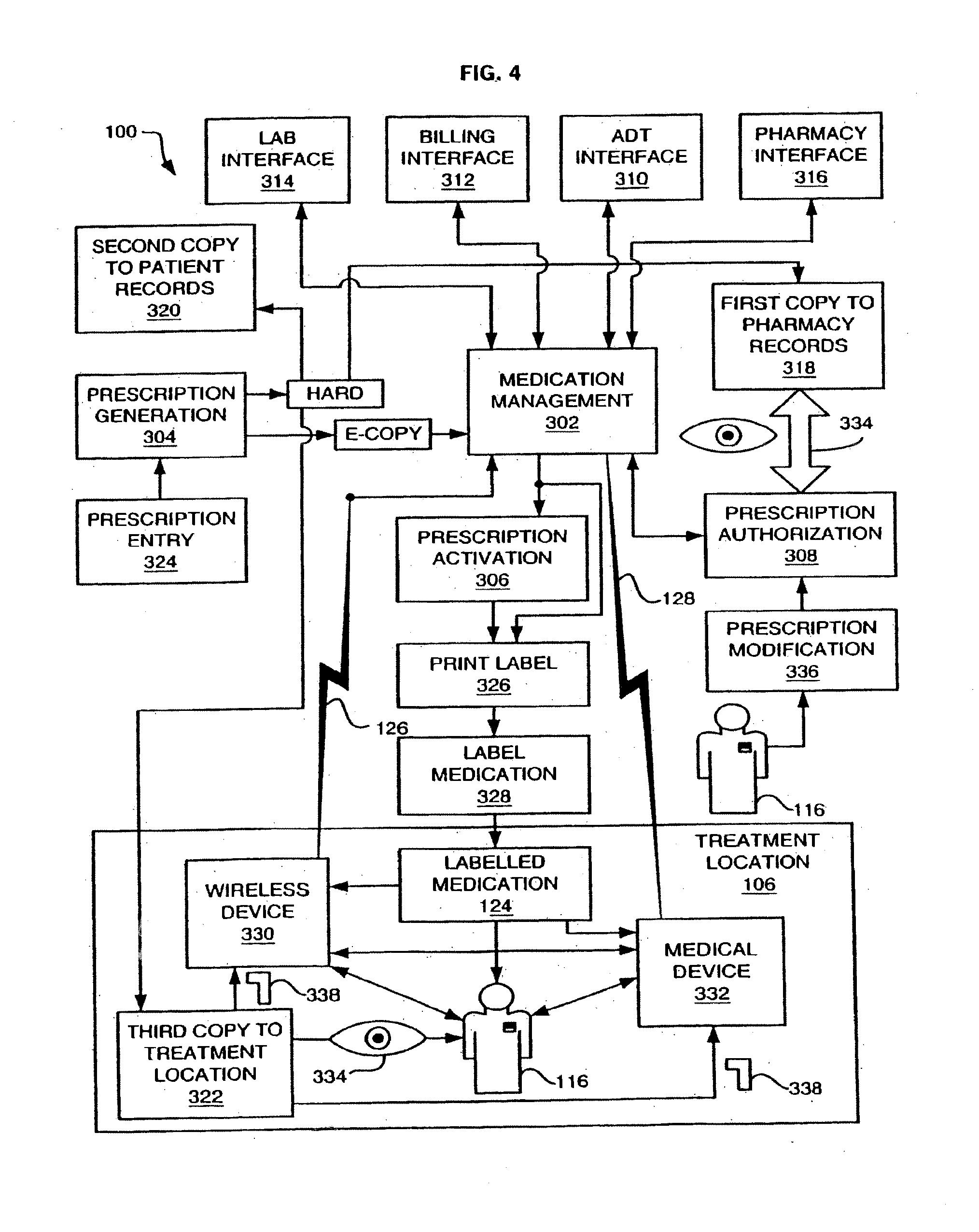Concord Wiring Diagram