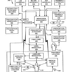Rj31x Wiring Diagram 1994 Nissan Sentra Kbpc5010 23 Images