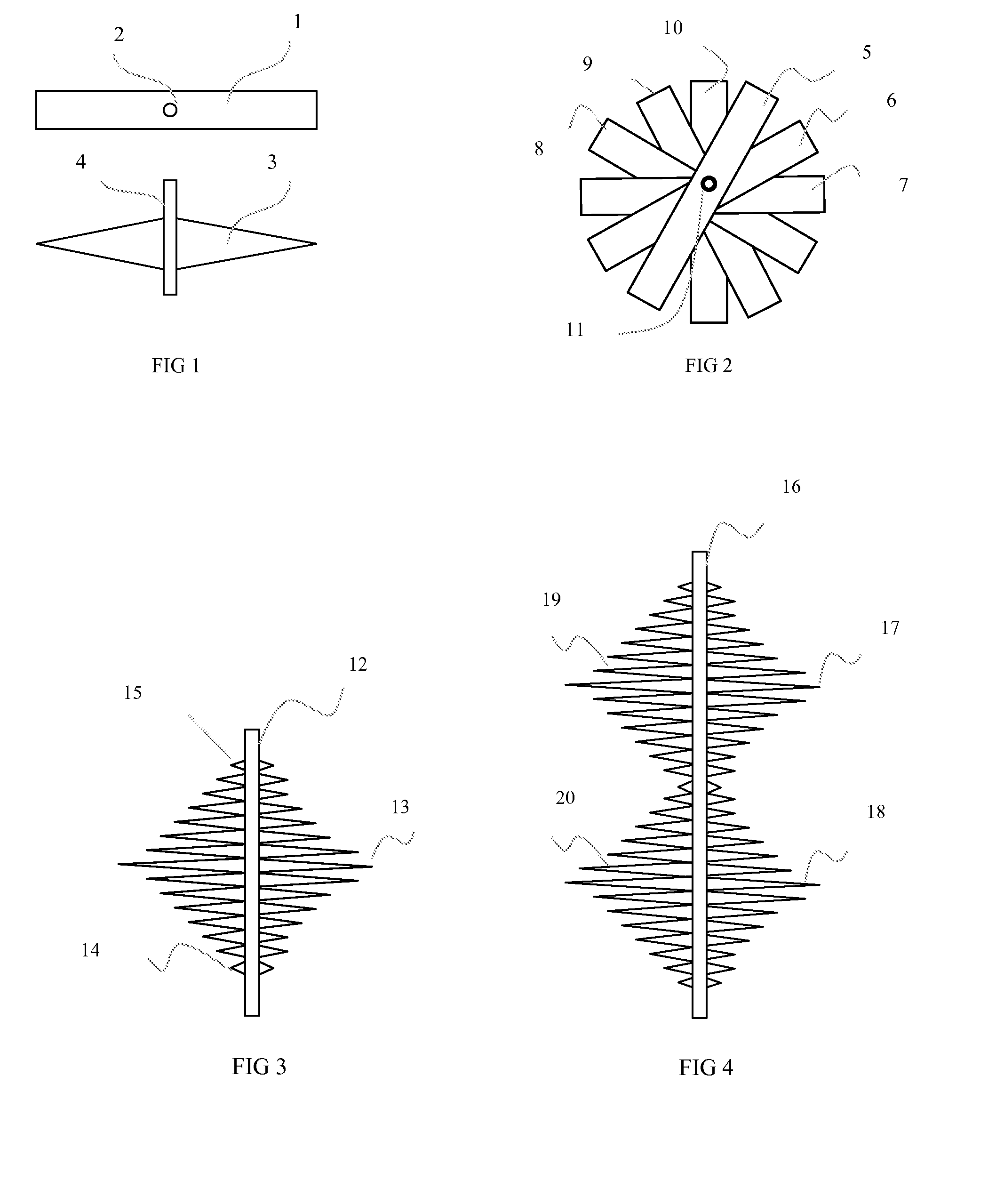 Wind Generator Wiring Diagrams 2003 ford explorer fuse panel