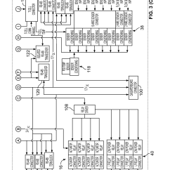 Aqua Rite Wiring Diagram 6 Pin Round Trailer Circuit Board Parts