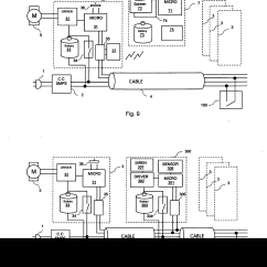 Roller Shutter Switch Wiring Diagram Price Pfister Kitchen Faucet Parts 36