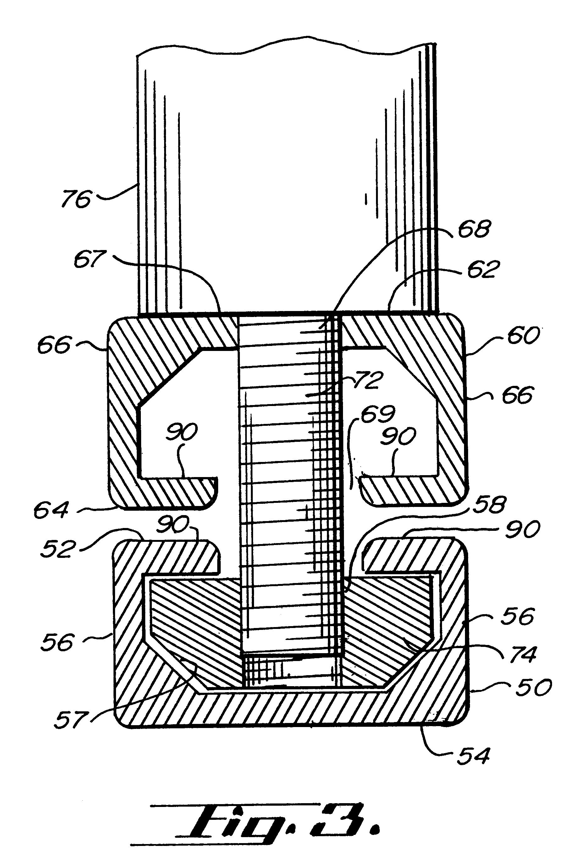 bennett trim tab switch wiring diagram view diagram