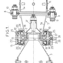 Jensen Wiring Diagram Foot Skeleton Harness For Vm9312 Vm9312hd