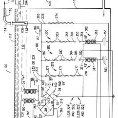 3 Phase Autotransformer Wiring Diagram Cal Spa 5000 Variac Transformer 33
