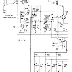 Rv Monitor Panel Wiring Diagram 3 Phase Drum Switch Jrv Heater