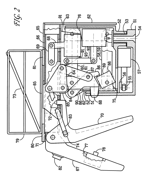 small resolution of us6170606 analog control google patents on 3 pin toggle switch diagram
