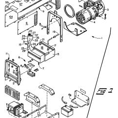 Lincoln Ranger 8 Welder Wiring Diagram 01 Subaru Forester Parts Auto