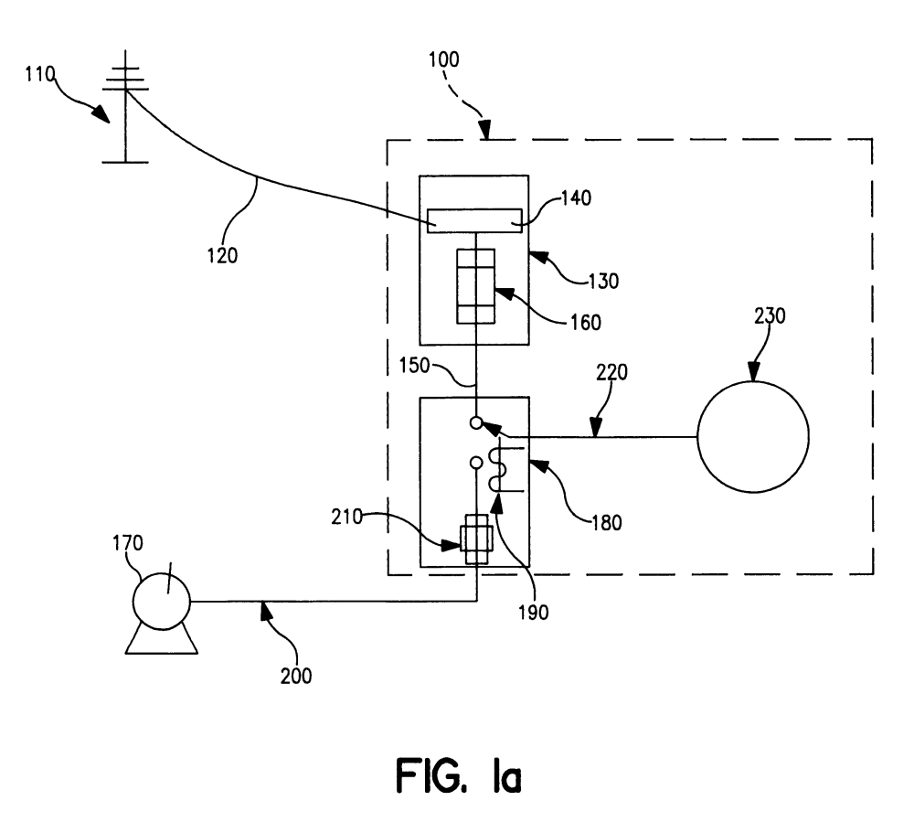 medium resolution of patent us automatic transfer switch google patents rv transfer switch wiring diagram rv automatic transfer switch