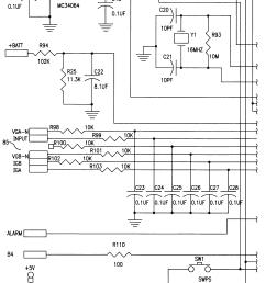 zenith ats wiring diagram circuit diagram wiring diagram ge ats wiring diagram [ 2654 x 4055 Pixel ]