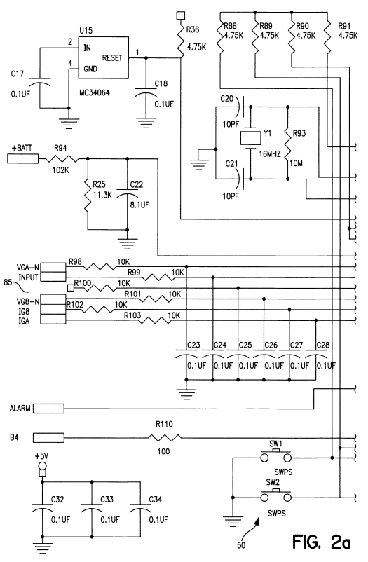 Us D on Generator Automatic Transfer Switch Wiring Diagrams