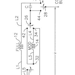 Weg Motor Wiring Diagrams 96 Honda Accord Ignition Diagram Single Phase Capacitor Ao Smith