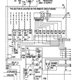 tekonsha p3 ke control wiring harness tekonsha sentinel colodro tekonsha wiring diagram 04 electric trailer brake wiring diagrams [ 2779 x 3823 Pixel ]
