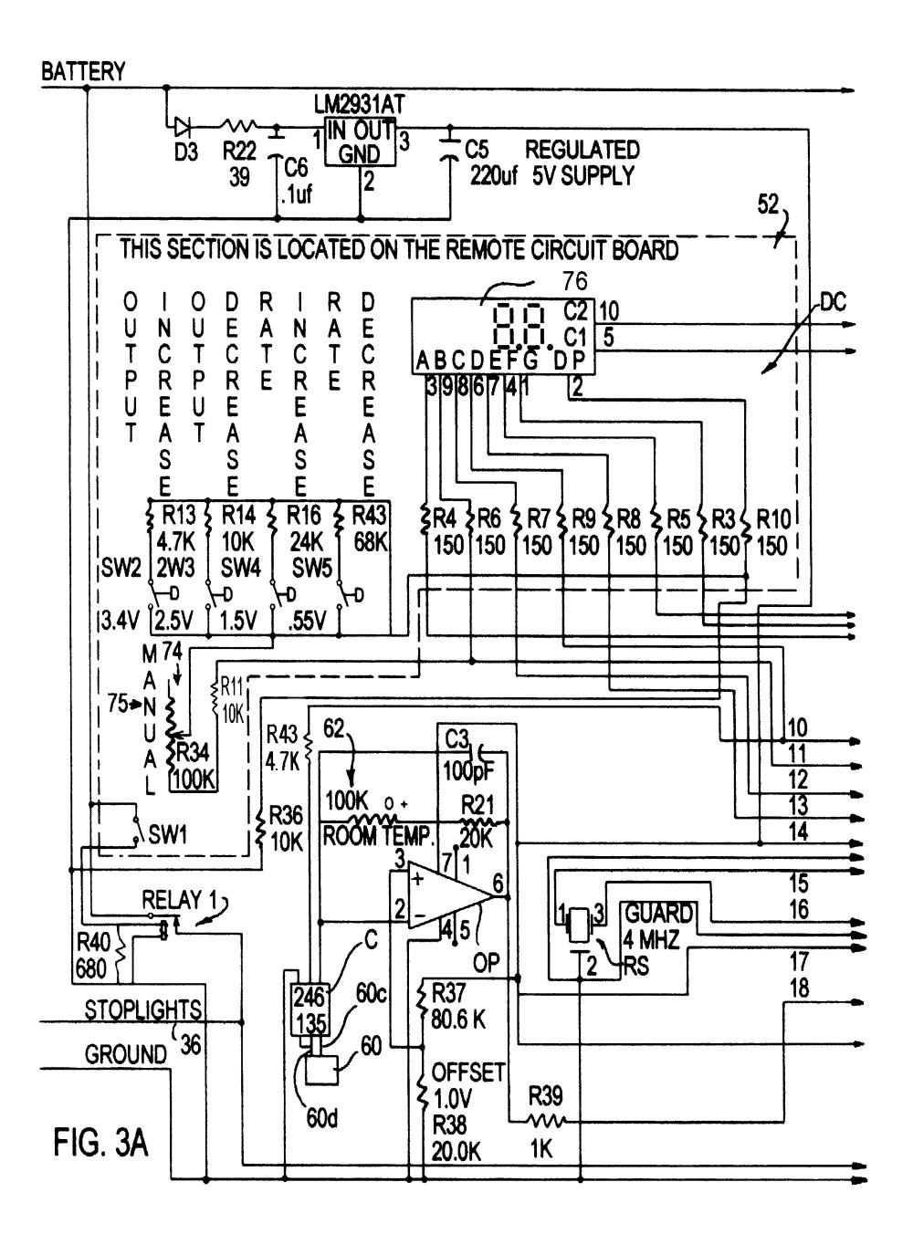 medium resolution of tekonsha p3 ke control wiring harness tekonsha sentinel tekonsha voyager xp wiring diagram tekonsha voyager electric brake wiring diagram