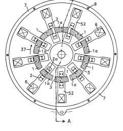 triple pole switch wiring diagram triple single pole switch wiring diagram 3 pole switch diagram wiring [ 2329 x 2968 Pixel ]