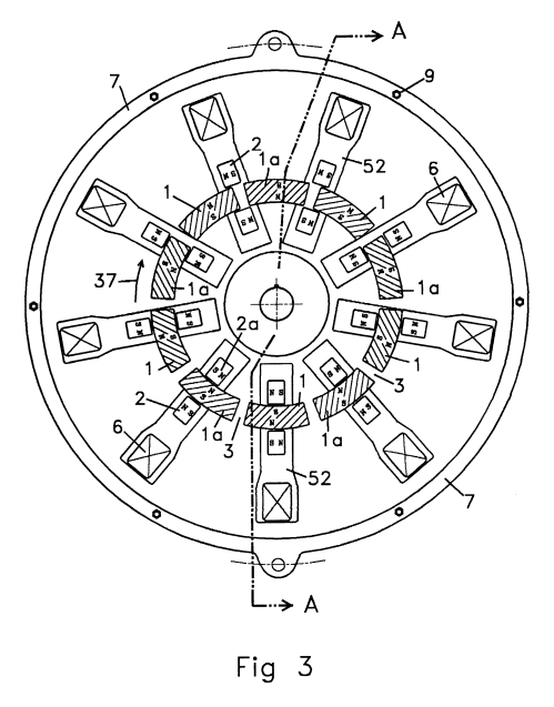small resolution of triple pole switch wiring diagram triple single pole switch wiring diagram 3 pole switch diagram wiring
