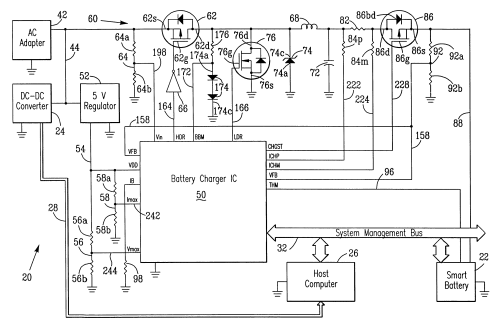 small resolution of hp laptop wiring diagram wiring diagrams konsultwrg 1907 hp laptop wiring diagram hp laptop camera