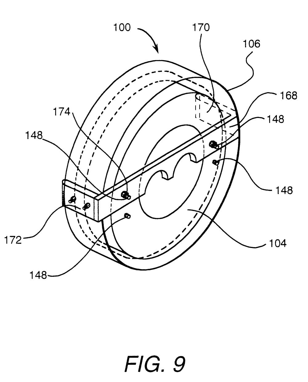 medium resolution of ac current sensor circuit diagram moreover patent us6184672 current