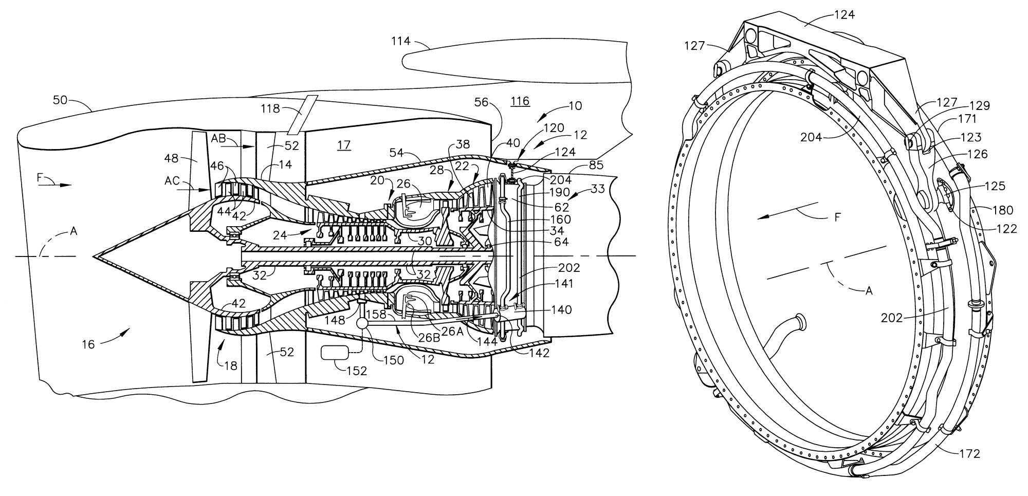 hight resolution of ge cfm 56 engine diagrams parts auto parts catalog and jet engine schematic turbine engine diagram