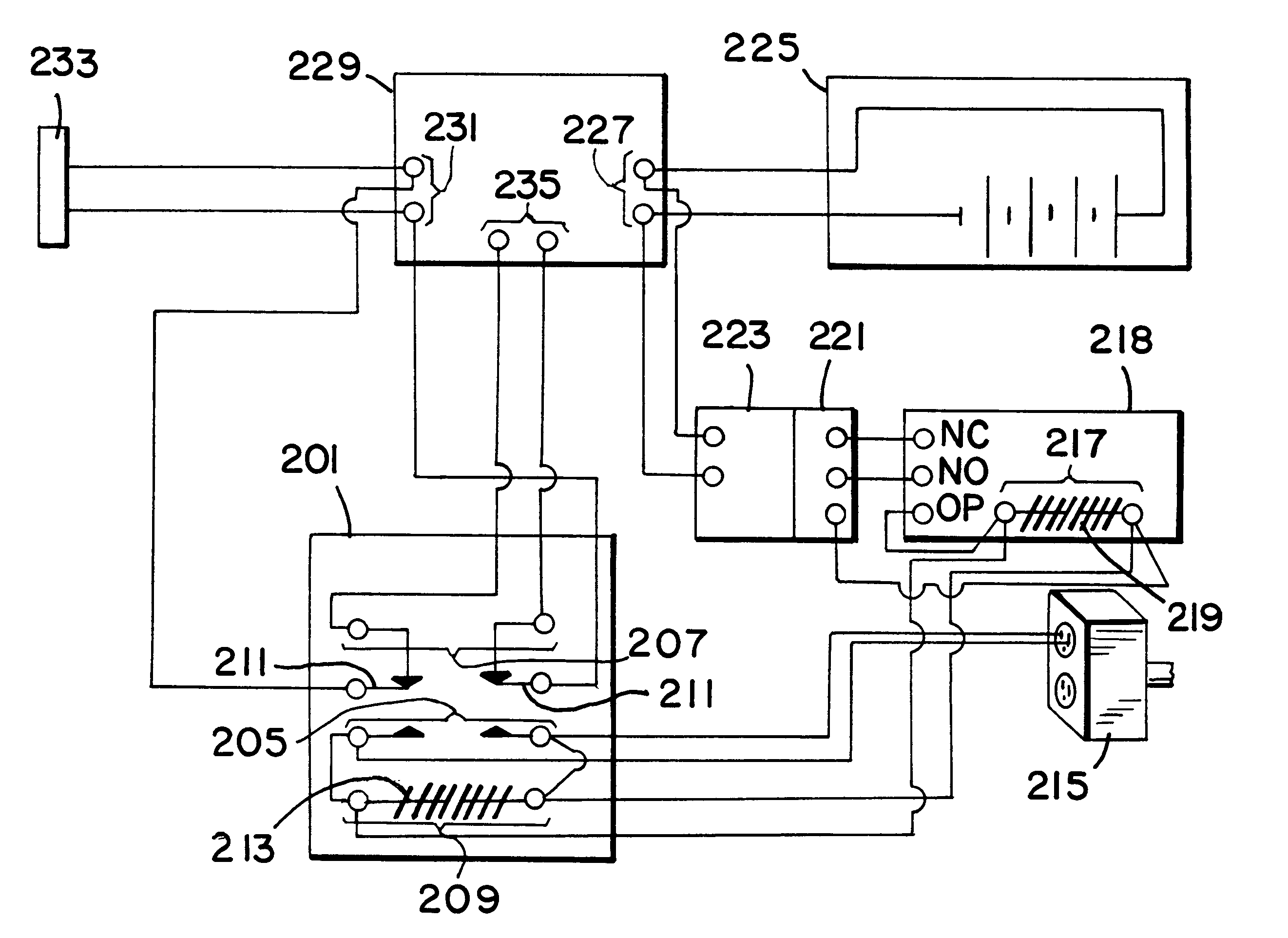 US06188200 20010213 D00000?resize\\\=665%2C484 zoeller sump pump wiring diagram well pump pressure tank sewage pumps wiring diagrams at alyssarenee.co